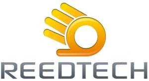 Reedtech logo 1