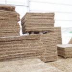 Rooplaatide tootmine ja müük Saaremaal - Reedtech.ee